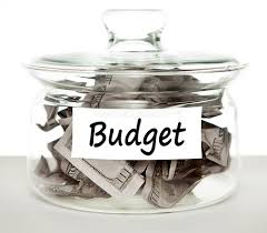 How To Set a Budget To Save Money: 6 Tips To Follow