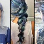 Fun Hair Trends To Try Out In 2018