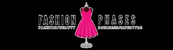 Fashion Phases