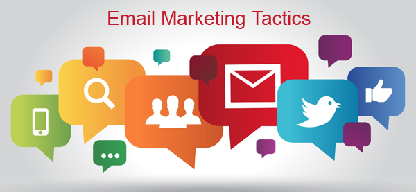 Email Marketing Tactics You Should Not Use Anymore