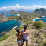 The Plans You Need To Make If You Travel To Indonesia