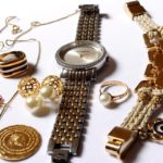 Helpful Tips on How to Set up a Business Selling Jewelry