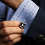 Why cufflinks are a significant part of men's accessories