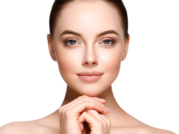 How To Restore The Moisture Content Of Your Face