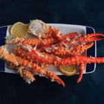 How to Boil Crab Legs for a Special Dinner Any Night