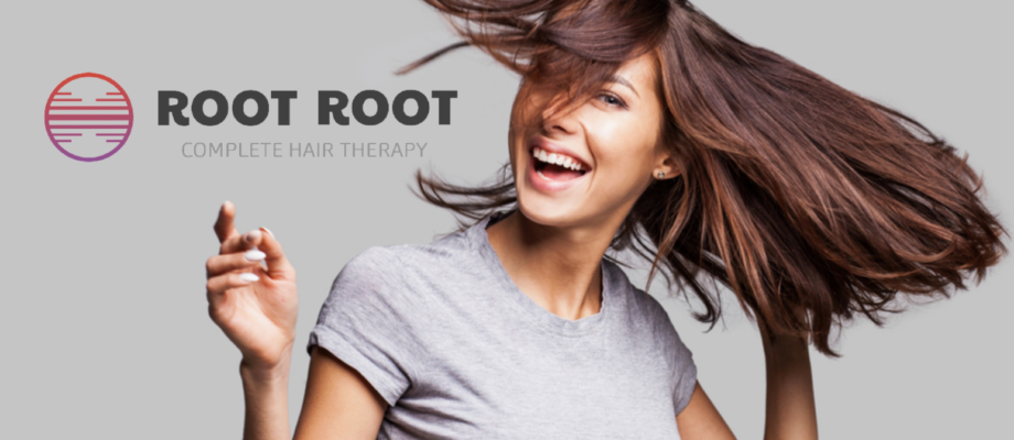 Why You Should Try Root Root Hair Care If You Want Your Best Hair Ever